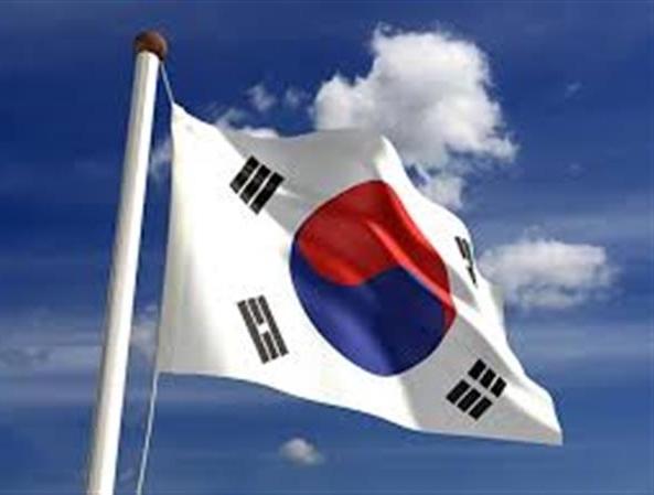 한국, 3D프린팅 개발업무에 세제혜택 주기로
