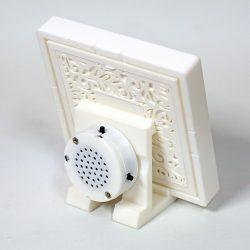 ((맞춤상품))  LED  제작 액자  Type 3D Light/(이미지+음성모듈+USB충전)